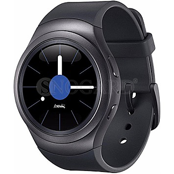 Samsung Gear S2 Sport Dark-Grey