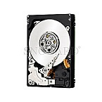 1TB Toshiba P300 High-Performance SATA 6Gb/s bulk