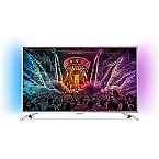 "140cm(55"") Philips 55PUS6501 Ultra HD Ambilight"