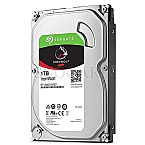 1TB Seagate IronWolf NAS HDD