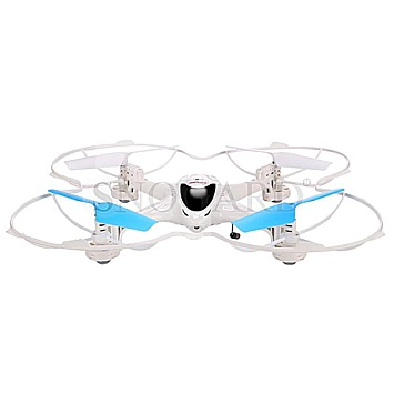 MJX X300C Quadcopter