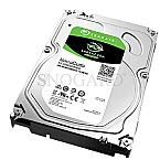 1TB Seagate Barracuda ST1000DM010