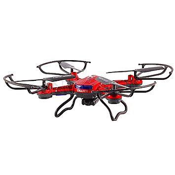 DFD F181W RC Quadcopter Drone