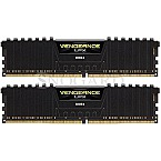 16GB Corsair Vengeance LPX DDR4-2400 Kit
