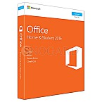 Microsoft Office Home and Student 2016 PKC