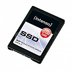 512GB Intenso SSD Top Performance