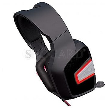 Patriot Viper V361 Gaming Headset v2