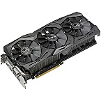 8GB ASUS ROG-STRIX-RX580-T8G-GAMING TOP