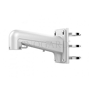 Allnet ALL-CAM2399 Pole Mount