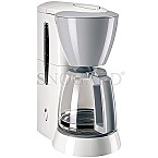 Melitta Single 5 M 720-1/1