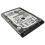 500GB Hitachi HTS725050A7E630