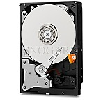 2TB Western Digital Purple WD20PURZ