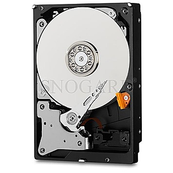 4TB Western Digital Purple WD40PURZ