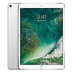 "26.7cm (10.5"") Apple iPad Pro 64GB WiFi Silver"