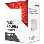 AMD A12-9800E Bristol Ridge 3.1GHz