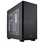 Corsair Carbide 270R Window Black