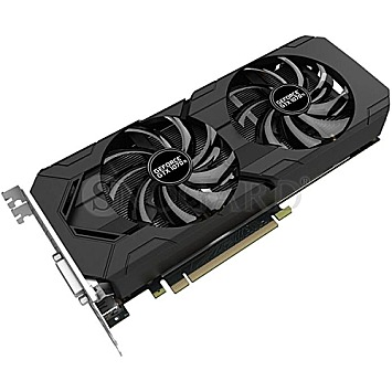 8GB Gainward GTX 1070 Ti