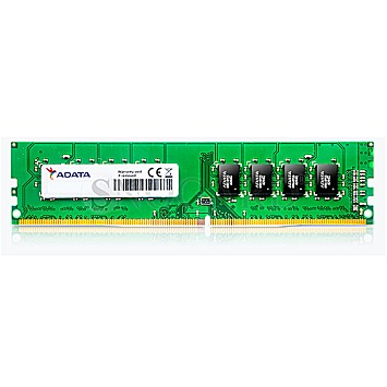 8GB A-DATA Premier DDR4-2400