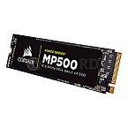 480GB Corsair Force MP500 NVMe SSD M.2