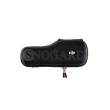 DJI Osmo Mobile Carrying Case (P04)