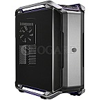CoolerMaster Cosmos C700P Window Black