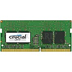 8GB Crucial CT8G4SFD824A DDR4-2400