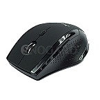 Lark MS300 Wireless Optical Mouse