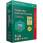 Kaspersky Internet Security 2018 Limited Edition 2 User PKC