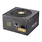 650 Watt Seasonic Focus Plus Gold