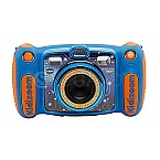 VTech Kidizoom Duo 5.0 blau/orange