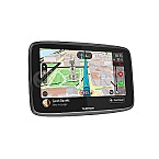 TomTom GO 6200 World