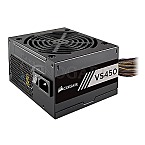 450 Watt Corsair VS450 2018 (CP-9020170-EU)