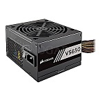 650 Watt Corsair VS650 2018 (CP-9020172-EU)