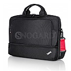 Lenovo ThinkPad Essential 15.6 Topload Case