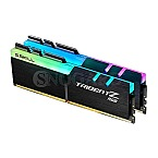 16 GB G.Skill DDR4-RAM PC3000 TridentZ RGB