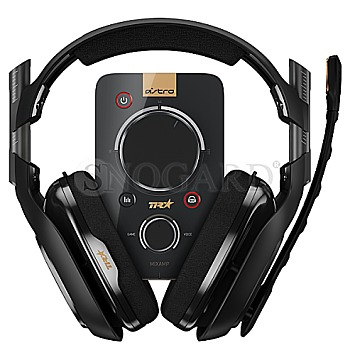 Astro Gaming A40 TR Audio System