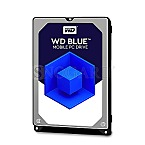 2TB WD Blue Mobile