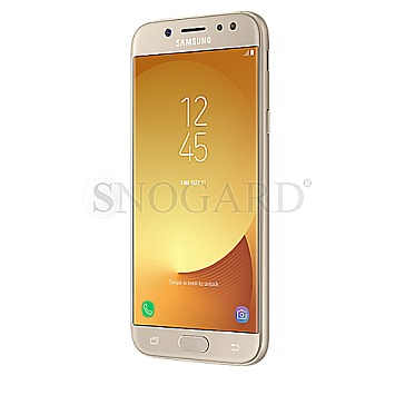 Samsung Galaxy J5 (2017) Duos J530F/DS gold