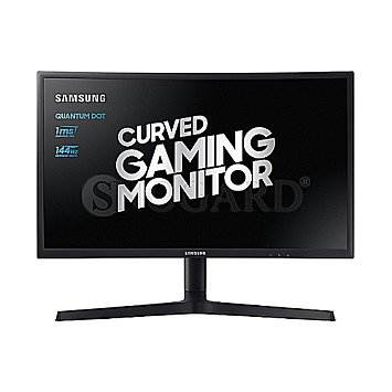 "68.6cm (27"") Samsung C27FG73 Gaming Curved"