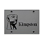 240GB Kingston SSDNow UV500