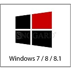 Serviceleistung Windows 7/8/8.1 Installation