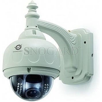 Conceptronic CIPDCAM720OD 1.3MP Dome