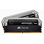 32GB Corsair Dominator Platinum Kit DDR4-3200