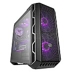 Cooler Master MasterCase H500 Window Iron Grey