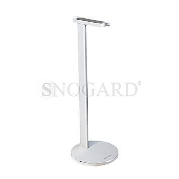 LogiLink AA0105 Headphone Stand Aluminum