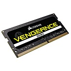 8GB Corsair Vengeance SO-DIMM DDR4-2400