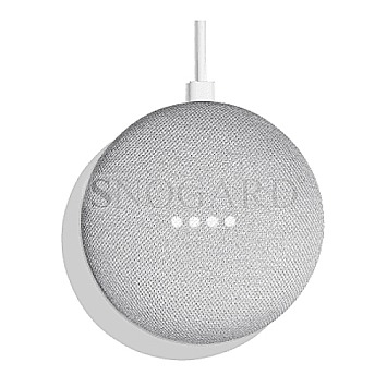 Google Home Mini Candy/Chalk