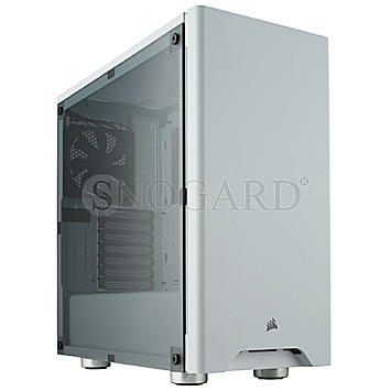 Corsair Carbide Series 275R Window white