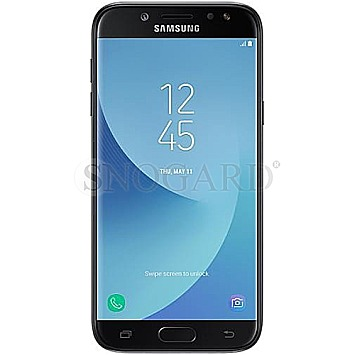 Samsung Galaxy J5 (2017) Duos J530F/DS black