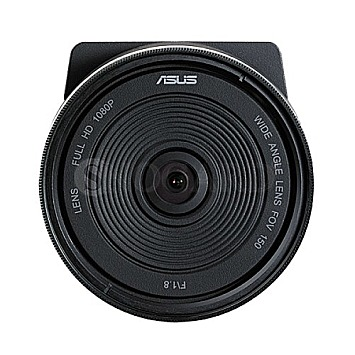 ASUS Reco Smart Car Cam